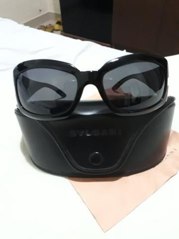 5cdbd60002a Óculos de sol Bulgari - Bijouterias
