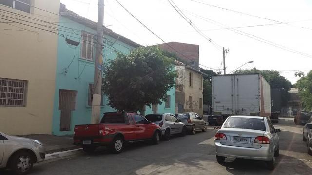 Galpão/depósito/armazém à venda em Pari, São paulo cod:169-IM186381 - Foto 6