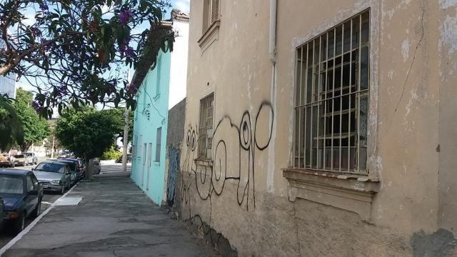 Galpão/depósito/armazém à venda em Pari, São paulo cod:169-IM186381 - Foto 12