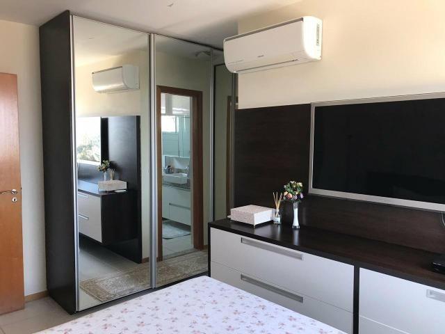 Apartamento Mobiliado Eco Vita Ideale - Foto 19