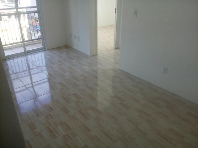 Alugo Apartamento/Temporadas - Foto 5