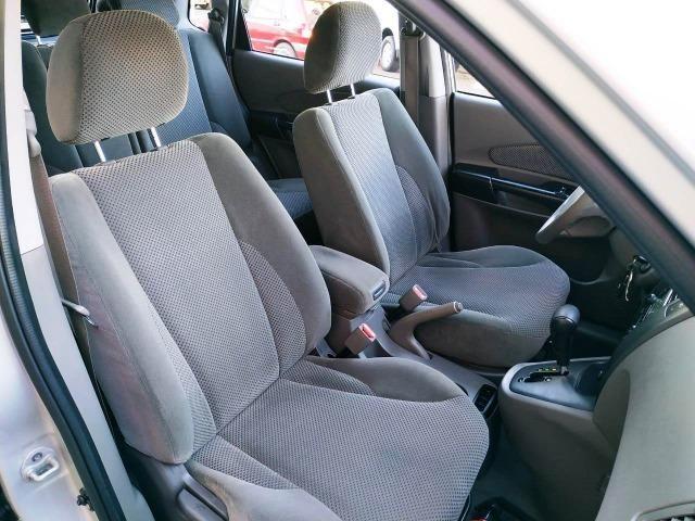 Hyundai\Tucson 2.0 GLs Aut- (Ótimo estado) - Foto 10
