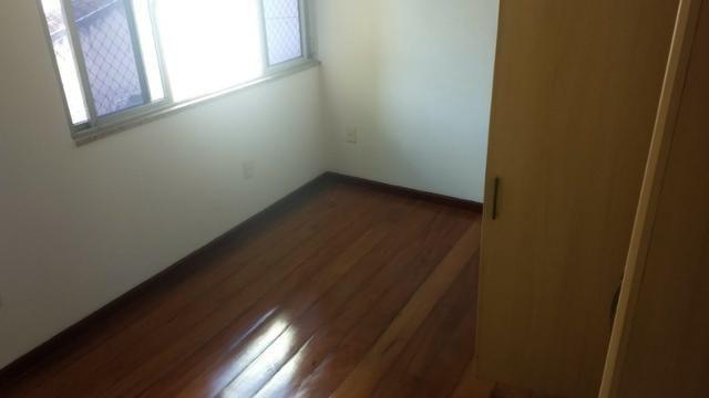 Apartamento (Grajaú) 2quartos Suíte Vaga Garagem Oportunidade - Foto 3