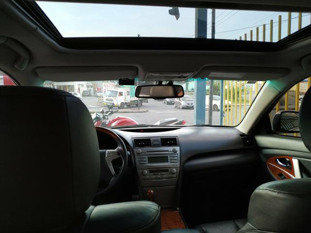 Toyota camry 2010 - Foto 7