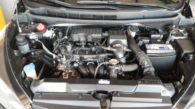 Hyundai Hb20s - Foto 12