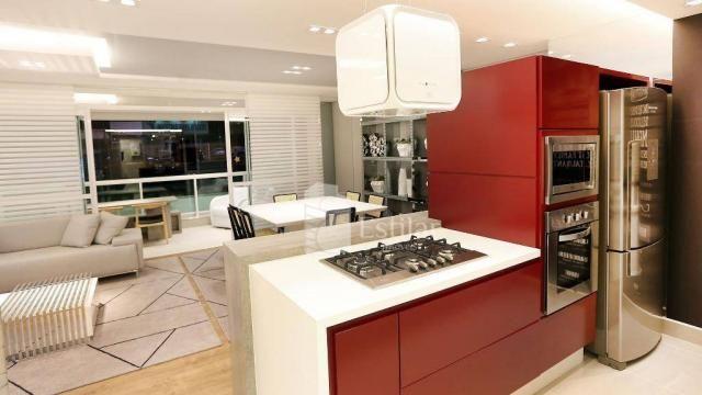Apartamento 03 quartos (01 suite) no boa vista, curitiba. - Foto 3