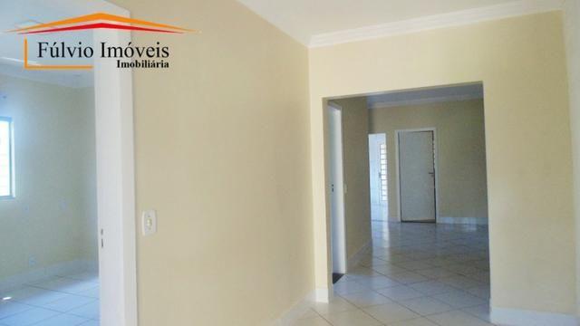 Linda casa térrea Vicente Pires, fácil acesso EPTG e estrutural - Foto 7