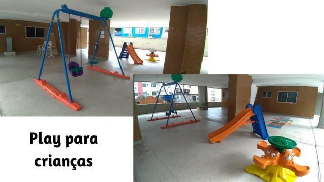 Grande oportunidade na Tijuca proximo estação Afonso Pena - Foto 19