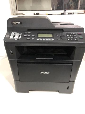 BROTHER MFC-8512DN PRINTER WINDOWS 7 DRIVER DOWNLOAD