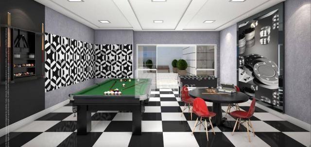 Apartamento 03 quartos (01 suite) no boa vista, curitiba. - Foto 19