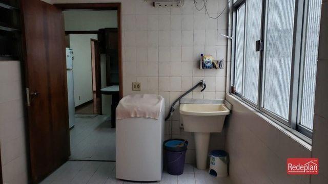 Apartamento no Centro de Barra Mansa - Foto 13