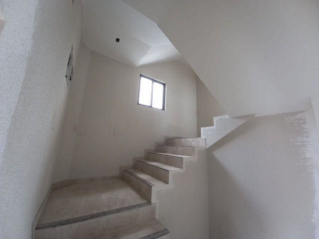 Apartamento Nova Palhoça - Foto 5