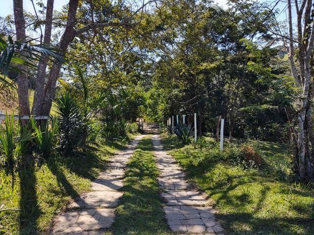 Lindo Sitio pertinho de Belo Horizonte - Foto 8