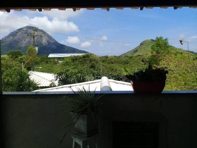 Casa com 3 quartos, 125 m² por R$ 300.000 - Chácaras de Inoã - Maricá/RJ - Foto 5