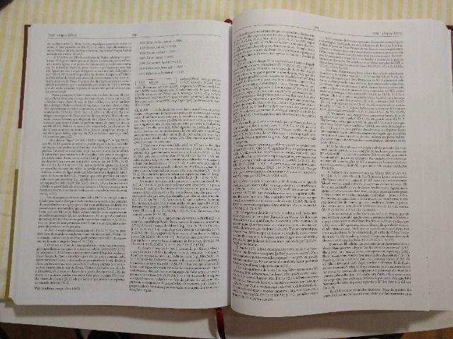 Dicionário Internacional de Teologia do Novo Testamento - Foto 4