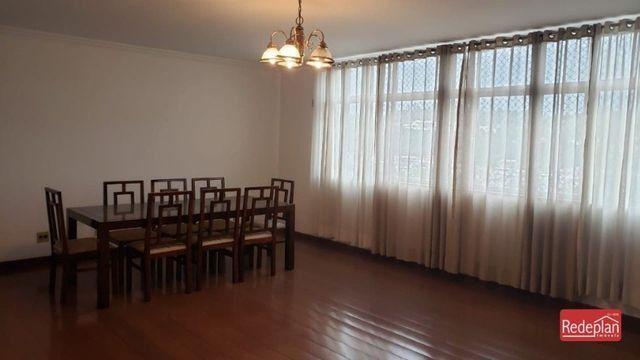 Apartamento no Centro de Barra Mansa - Foto 5