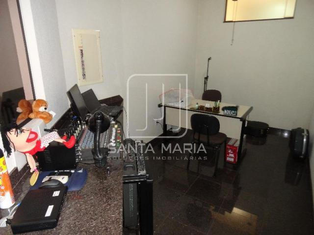 Loja comercial à venda com 1 dormitórios em Vl monte alegre, Ribeirao preto cod:46669 - Foto 13