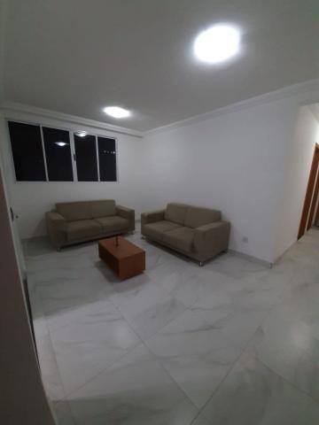 Apartamento à venda com 2 dormitórios em Serrano, Belo horizonte cod:ATC3899 - Foto 6