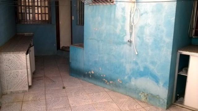 Casa à venda com 3 dormitórios em Jardim paquetá, Belo horizonte cod:ATC2012 - Foto 19