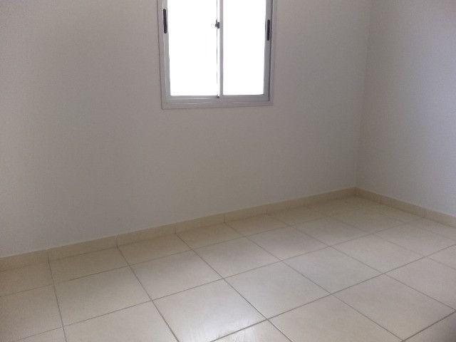 Apartamento 03 quartos, Dela flor, eldorado, parque eldorado, aluguel - Foto 3