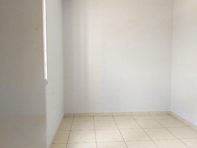 Apartamento 03 quartos, Dela flor, eldorado, parque eldorado, aluguel - Foto 6