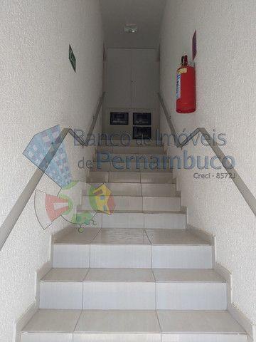 Residencial 2 e 3 quartos com suíte em Casa Caiada - Olinda - Foto 14