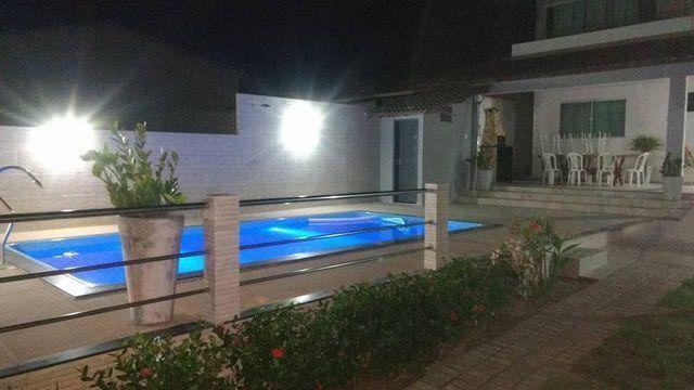 Casa com piscina temporada Ilhéus - Foto 3