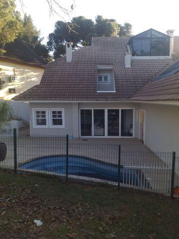 Conserto de telhados - Foto 3