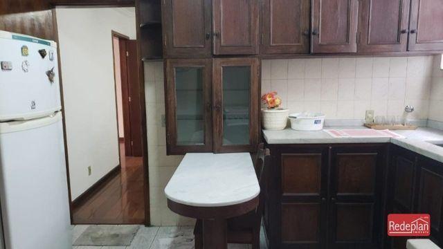 Apartamento no Centro de Barra Mansa - Foto 10