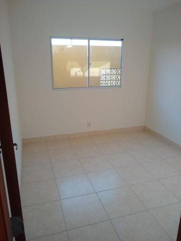Alugo apartamento em Trindade - Foto 3