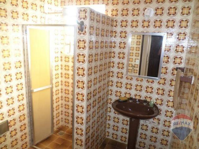 Casa 3 quartos (1 suíte) a venda, 152 m² - BAIXOU DE R$ 250 MIL PARA R$ 225 MIL - COM RGI  - Foto 14