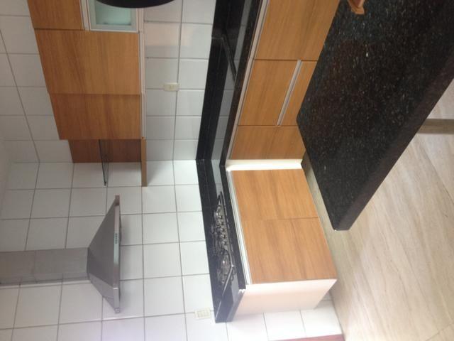 Excelente casa duplex em condominio fechado com segurança total 24h - Aldeia dos Marabas - Foto 3