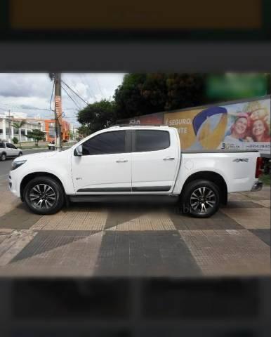 S10 Chevrolet/GM. R$105.000,00 - Foto 6