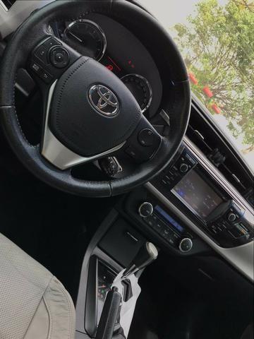 Corolla XEI 2014/2015 - Foto 9