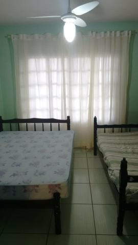 Alugo Casa n Enseada por 6 meses - Foto 5