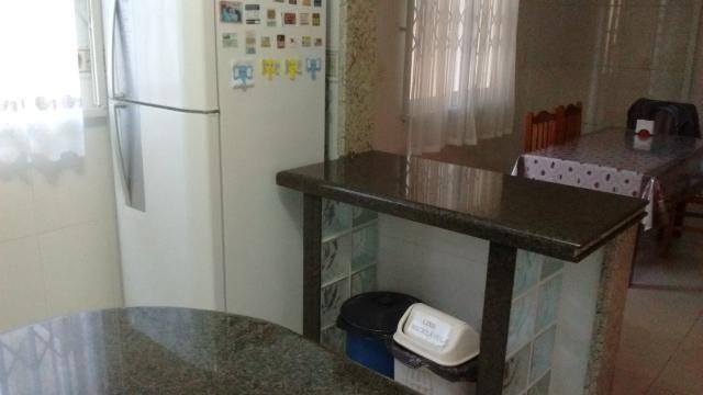 Residência 335,39 m2 . Uberaba - Curitiba -Pr; 5 Qtos - Foto 19