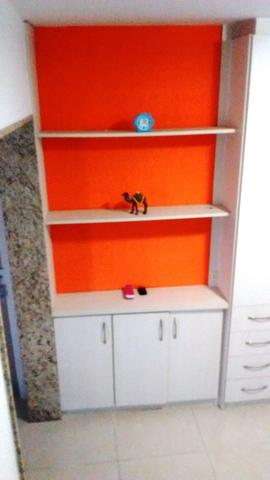 Residência 335,39 m2 . Uberaba - Curitiba -Pr; 5 Qtos - Foto 20