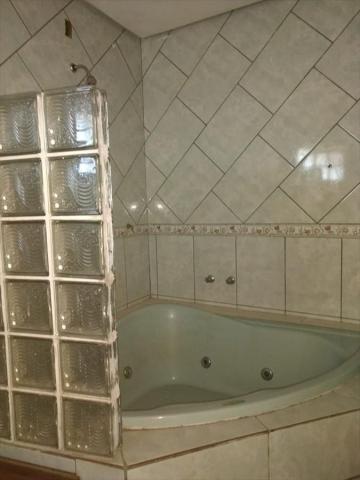 Casa à venda com 3 dormitórios em Nova sapucaia, Sapucaia do sul cod:1922 - Foto 5