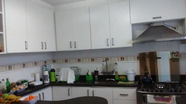 Residência 335,39 m2 . Uberaba - Curitiba -Pr; 5 Qtos - Foto 9