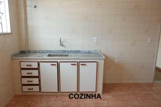 Apartamento com 4 dormitórios - São Silvano - Foto 10