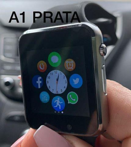 SmartWatch  A1 - Foto 2