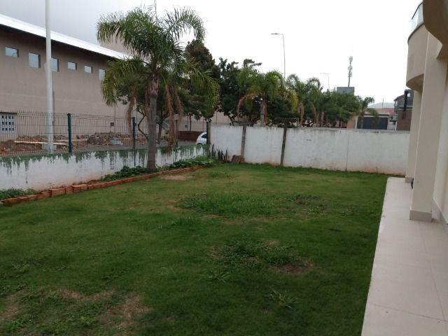 Excelente Casa - Condomínio Fechado - 3 Suítes - Aluguel Anual - Foto 15