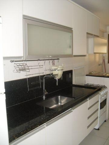 Excelente apartamento em itapoa - Foto 7