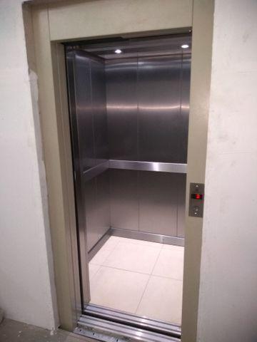 Montagem e manutenção de elevadores - Foto 2