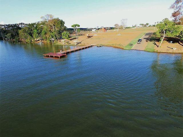 Condomínio Portal do Lago II - Foto 4