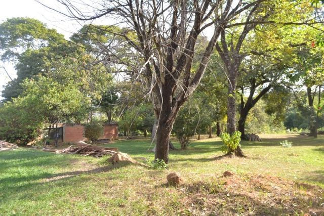 Chácara á venda (4 lotes): 9.729,72 m². Cidade Vera Cruz, Aparecida de Goiânia-GO - Foto 11