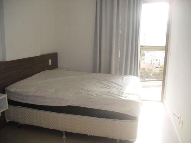 Excelente apartamento em itapoa - Foto 4