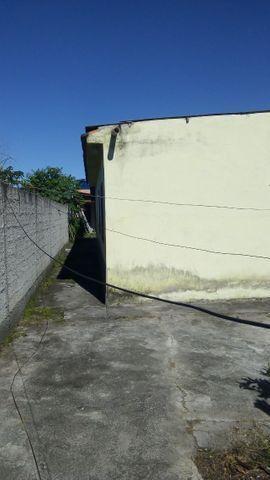 Casa a venda em tamoios - Foto 17
