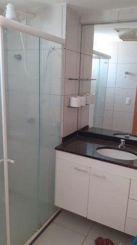 Alugo Apartamento West Flat ( Studio ) - Foto 2