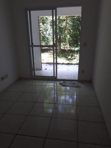 Apartamento Garden Cotia -SP - Foto 11